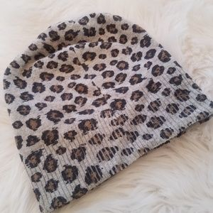 Crewcuts winter hat